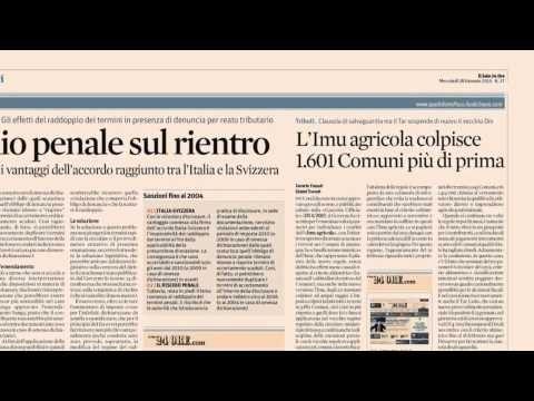 Split payment solo per fatture emesse a partire dal 1° gennaio 2015 - fiscal-focus.info - Il Quotidiano del Professionista