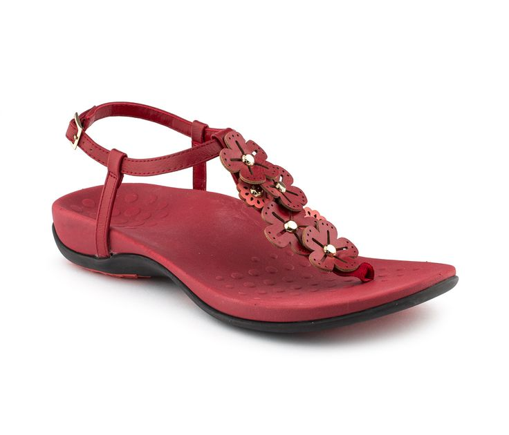 Vionic Style & Comfort Julie II - Buy Women Shoes Online | StrideShoes