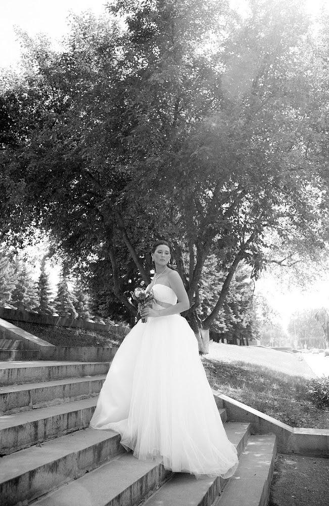 Фото 13 из 84 из альбома Портфолио, Олеся Соколова, Новокузнецк