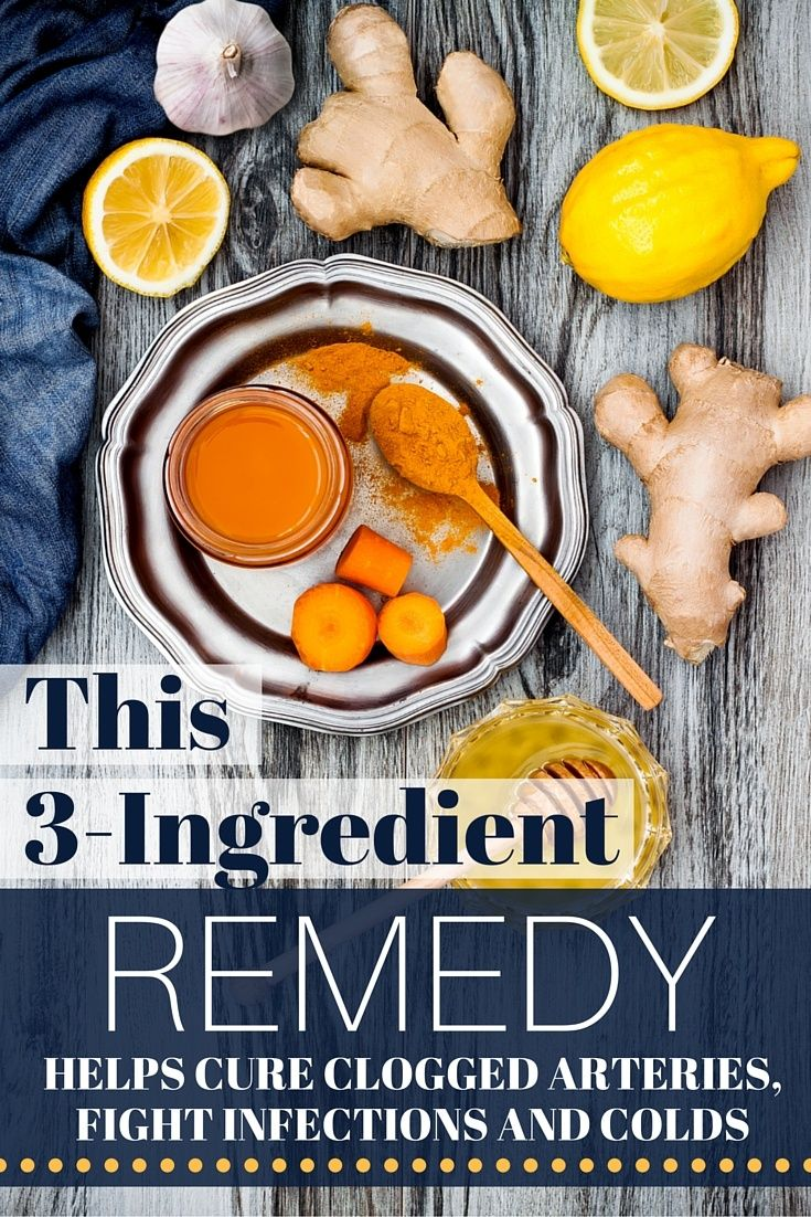 A naturally prepared medicine from Germany is made up of powerful healing ingredients which include ginger, lemon, garlic and water.         The three main components of this natural remedy have incredible health properties which are very beneficial to the body.