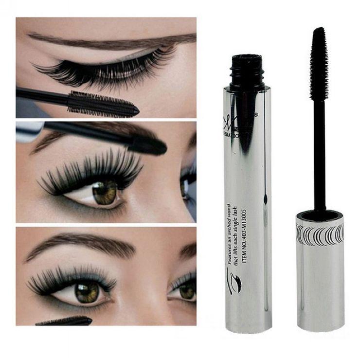 Sexy Eyelash Mascara