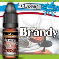 Brandy @Marashstore #Marashstore - Trouver un magasin de Cigarette électronique @Lohitzun marashstore.com/