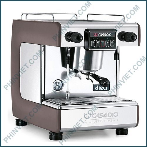 breville coffee machine pod machine how to use it