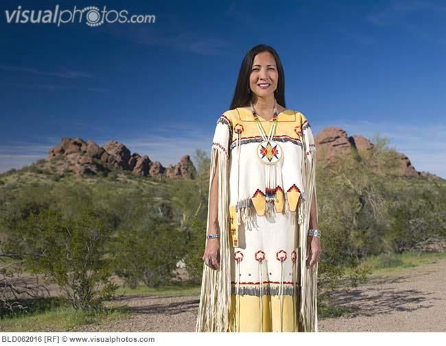 13 best Native American images on Pinterest | Native ...