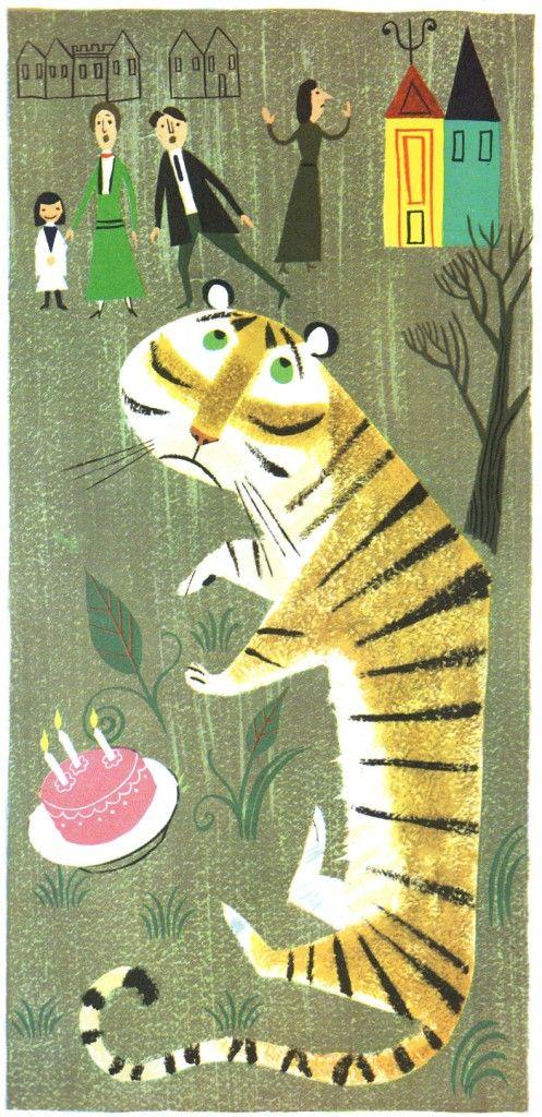 31 best Illustration images on Pinterest | Vintage books, Book ...