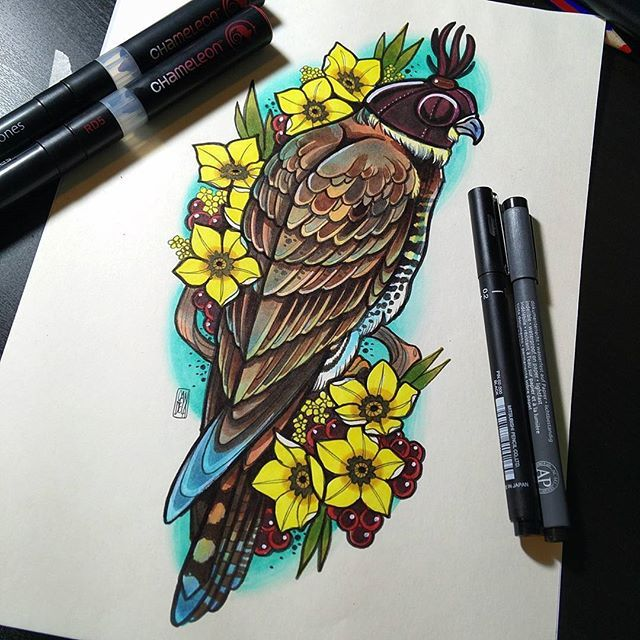 Chameleon Tattoo Designs Drawings: 316 Best Images By Tattoo Artist Created With Chameleon
