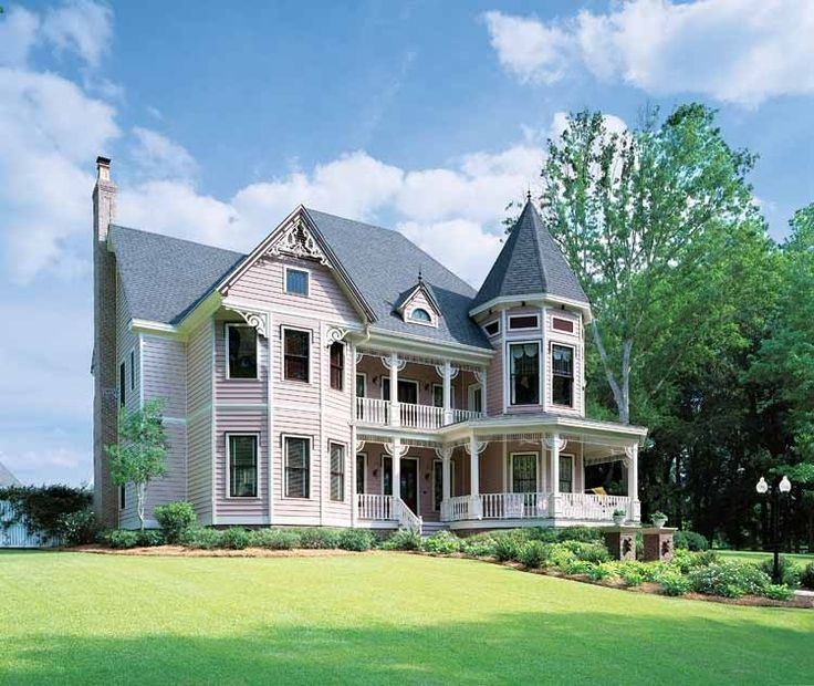 Best 25 Queen anne houses ideas on Pinterest
