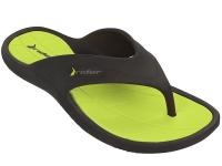 Flip-flop online Rider Cape VI Men's sports thong