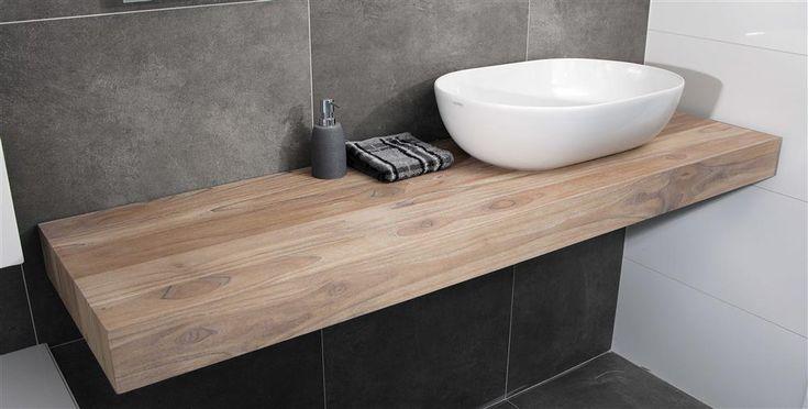 207 best Wastafels badkamer ideeën & voorbeelden images on Pinterest