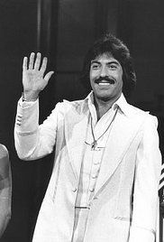Image result for tony orlando