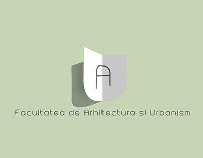 "Check out new work on my @Behance portfolio: ""University logo project"" http://be.net/gallery/47855927/University-logo-project"