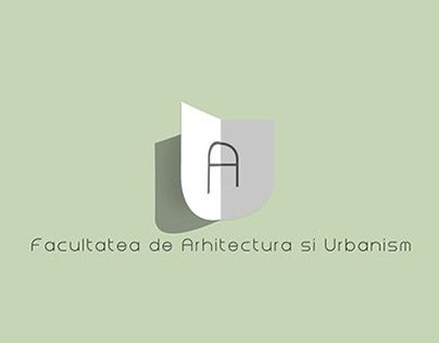 "Check out new work on my @Behance portfolio: ""University logo project"" http://be.net/gallery/47855927/University-logo-project"