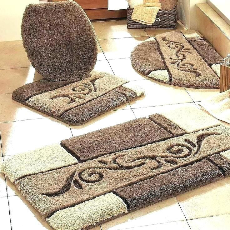Luxury Royal Blue Bathroom Rugs Images Good Royal Blue Bathroom Rugs For Blue Bath Mats 76 Royal Blue Bathroom Rug Set Check More At Http Store07 Info Royal