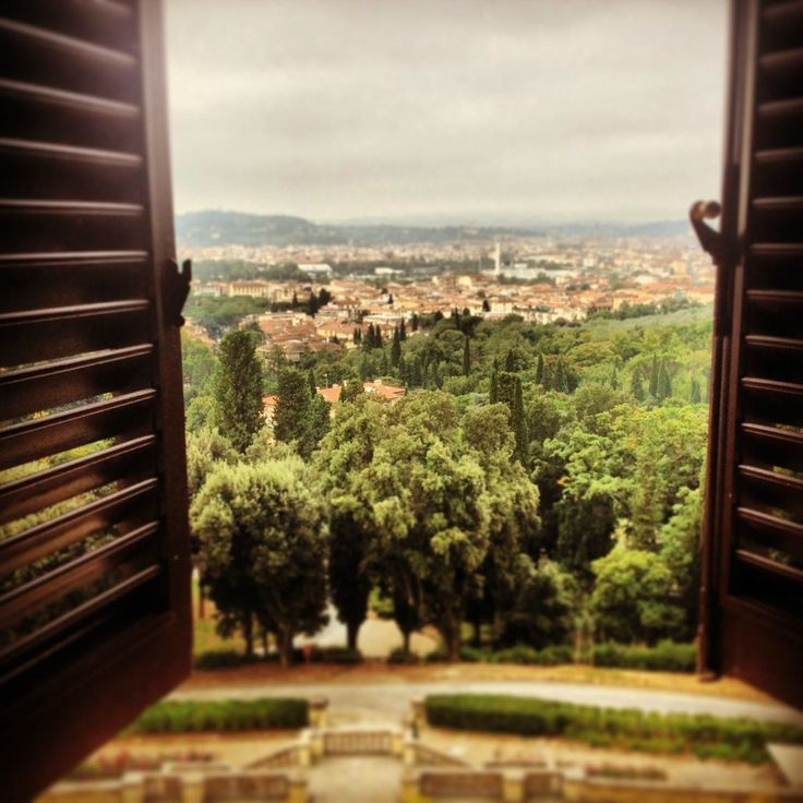 Il Salviatino Luxury Hotel Florence Italy Domeview room