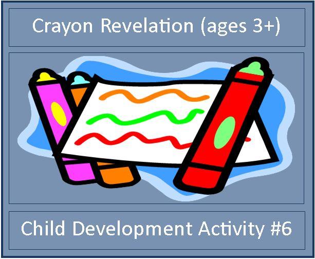 Best 25+ Child development activities ideas on Pinterest Child - baby development chart