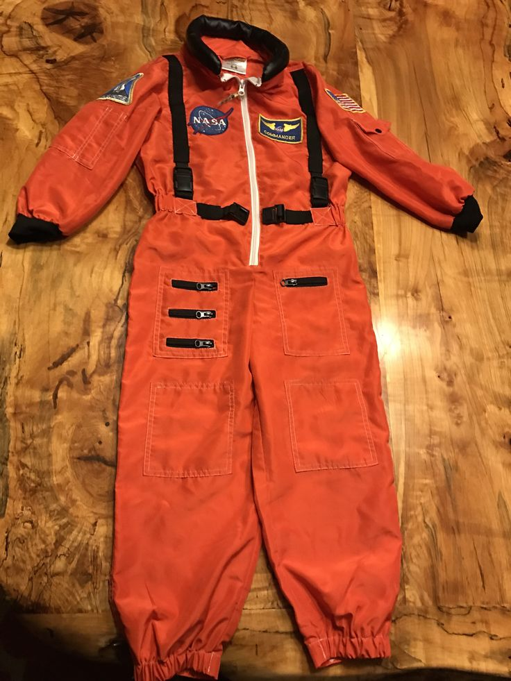 78 ideas about space suit costume on pinterest space