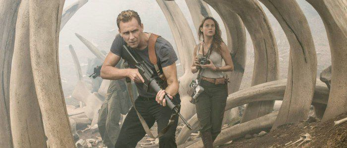 #Sequel Bits ##Alien #Covenant, #Cars 3, #Kong #Skull Island, #Sausage Party Sequel, and #Split 2,: In today s edition of sequel bits…