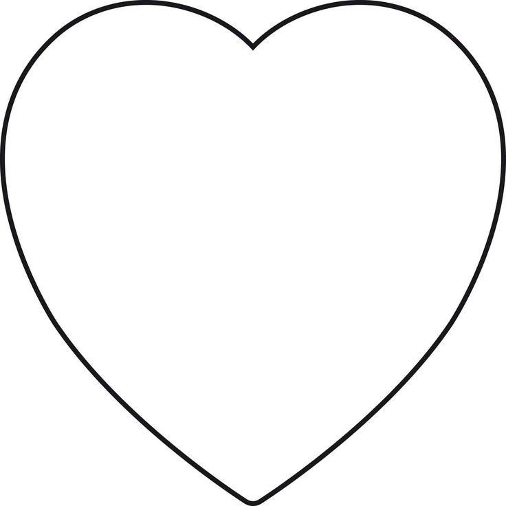 hart - Google zoeken