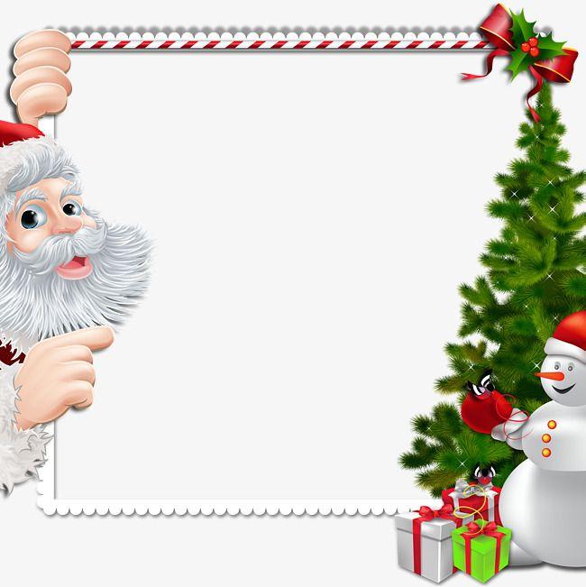 Moldura Cartao Natal Vertical 18 Png 1250 1706 Molduras Natal Moldura De Natal Png Presentes De Natal Feitos Em Casa