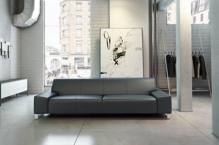 foorni.pl | Sofa Flex, producent: Adriana Furniture