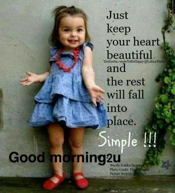 Good morning everyone | Good morning quotes, Morning quotes ...