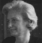 Eleanore Pettersen, FAIA, who was born in Passaic, N.J., was a pioneer who helped pave the way for women in architecture.