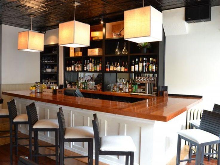 38 Essential Philadelphia Restaurants