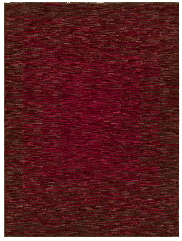 HGTV HOME Flooring by Shaw area rug