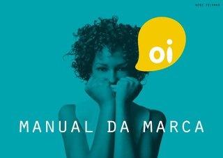 manual-de-identidade-visual-da-oi by Studio Beto Lima Design