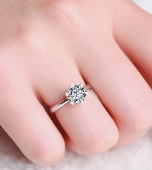 wedding rings | ```♛ Fashion - Jewelry♛```