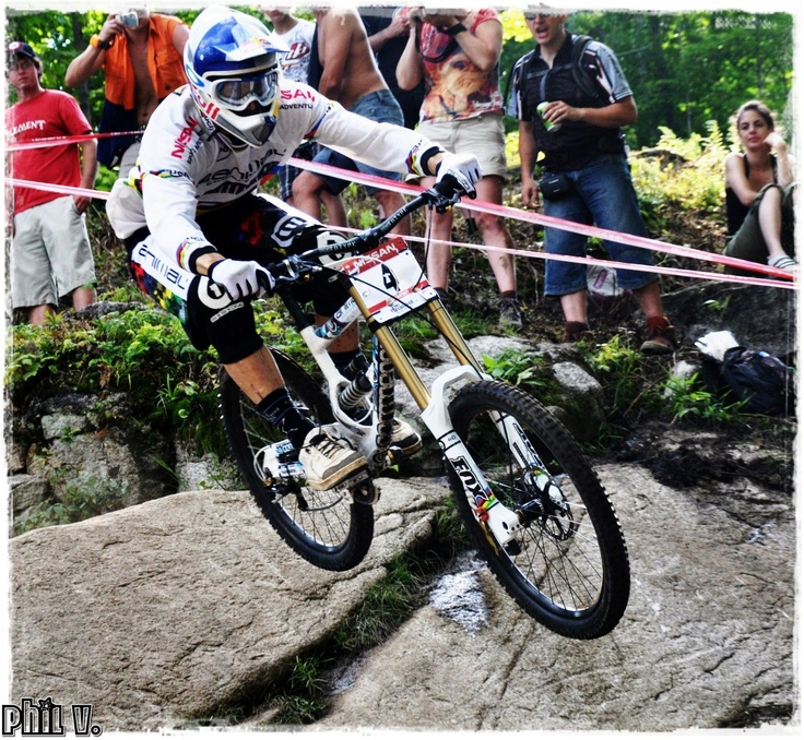 98 Best Downhill Bikes Images On Pinterest Downhill Bike