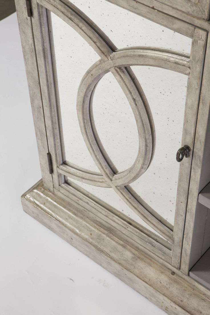 Esszimmermöbel mit lagerung  besten for the home bilder auf pinterest  kamin werkzeugset
