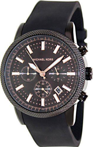 best - Michael Kors MK8317 Men's Watch Michael Kors http://www.amazon.com/dp/B00E1HHMI6/ref=cm_sw_r_pi_dp_hSPNtb1PKSP6AWM5