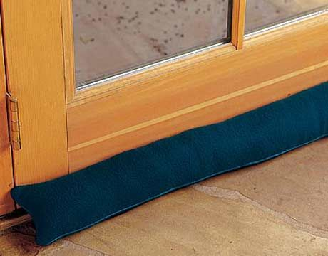19 Easy Home Winterization Projects  Make your home feel warmer without turning up the heat this winter. With these winterization tips, you'll save energy without spending much money
