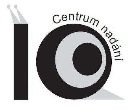 www.fortiq.cz Centrum nadání - informace a materiály pro nadané děti