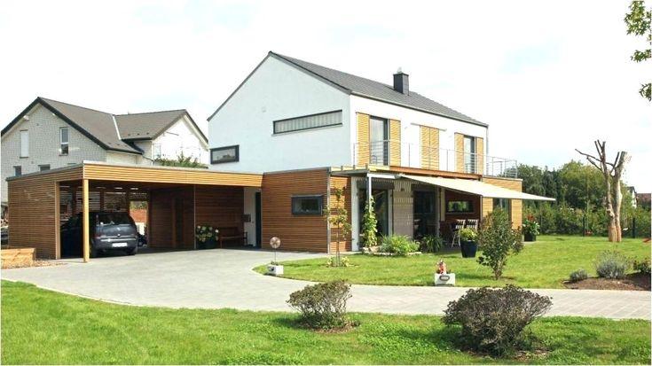 bungalow haus bauen preis gartenlandschaftsbau