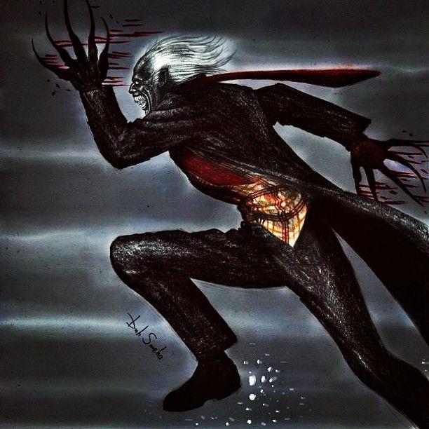 #iamnotaserialkiller #christopherlloyd #danwells #demon