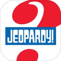 JEOPARDY! HD - America's Favorite Quiz Game by Sony Pictures Television