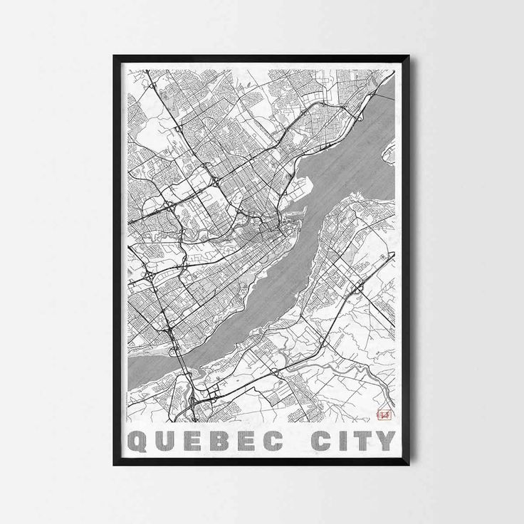 7 Best Images About Quebec Interior Design On Pinterest