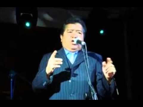 lloras - pastor lopez - YouTube