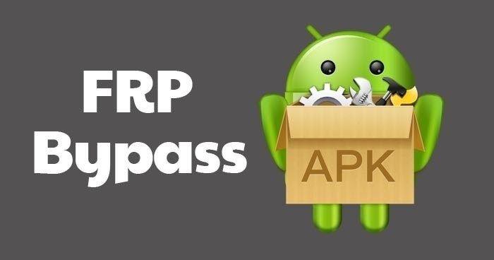 fast unlocker frp bypass apk تحميل