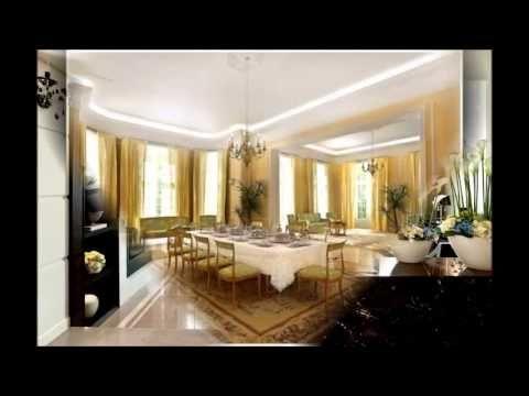 Desain Rumah Gaya Klasik Minimalis Terbaru