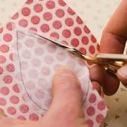 easy applique in 4 steps.http://www.sewdaily.com/blogs/sewdaily/archive/2010/11/19/easy-appliqu-233-in-4-simple-steps.aspx
