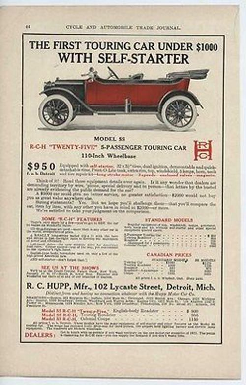 340 best Early Auto Ads images on Pinterest Vintage cars - automobile sales contract