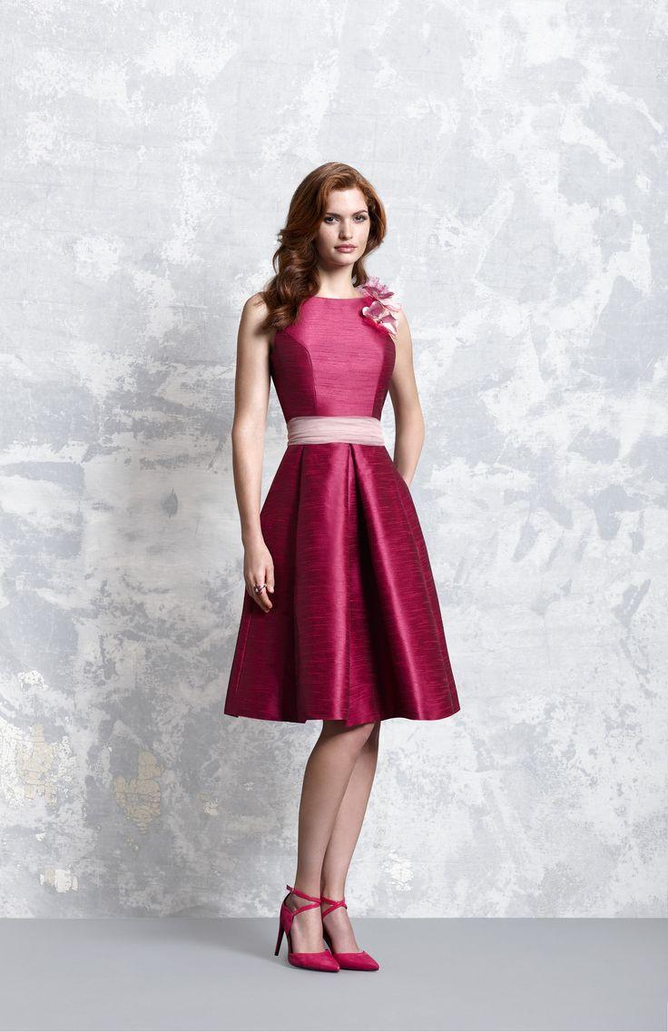 158 besten Junior dresses to wear to a wedding Bilder auf Pinterest ...