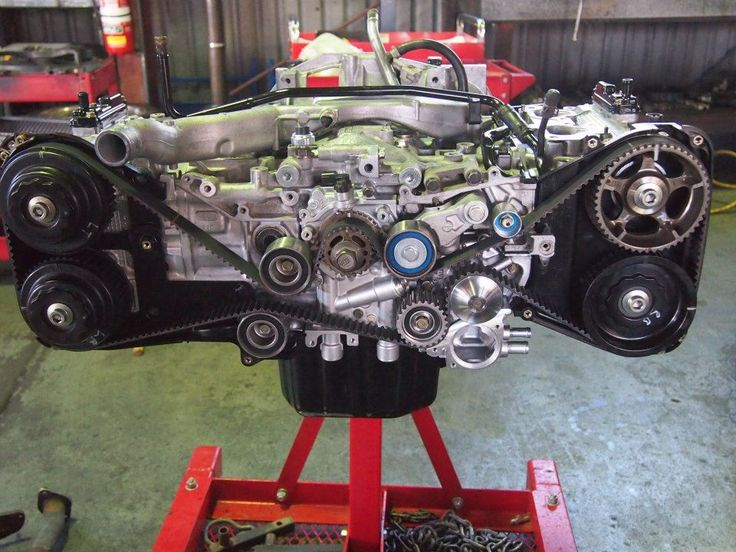 The 25 Best Wrx Engine Ideas On Pinterest Turbo Car And
