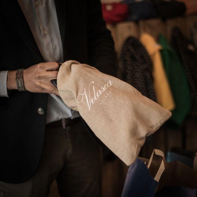"""People protect what they love."" Jacques Yves Cousteau  #velascamilano #madeinitaly #shoes #shoesoftheday #shoesph #shoestagram #shoe #fashionable #mensfashion #menswear #gentlemen #mensshoes #shoegame #style #fashion #dapper #men #shoesforsale #shoesaddict #sprezzatura #dappermen #craftsmanship #handmade"