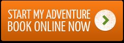 Go Ape Oak Point Park, Zip Line & Treetop Adventure in Plano, TX