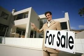 Realestate Advantage is amongst the best Real Estate Agency in Perth.