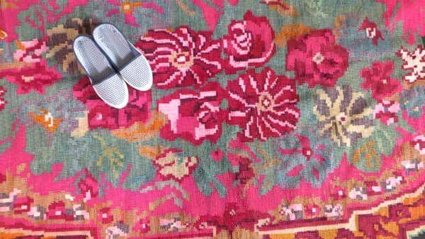 teppich türkis vintage teppiche kinderzimmer teppich teppich kaufen teppich günstig läufer orientteppich teppichläufer perserteppich teppich kinderzimmer teppich ikea kinderteppich ikea teppich teppich rozenkelim kelim kelim tapijt vloerkleed kopen grote vloerkleden vloerkleed wol vloerkleed roze vloerkleed 200x300 oosterse tapijten roze vloerkleed wollen vloerkleed tapijt kopen perzische tapijten goedkoop tapijt vloerkleed goedkoop vloerkleed blauw goedkope vloerbedekking karpet